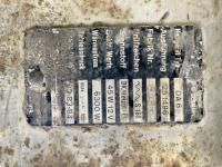DA6 heater