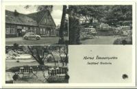 Schiffdorf-Friedheim