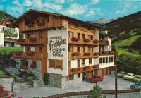 Weerberg in Tirol