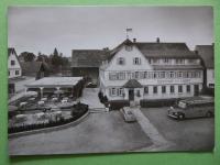 Split Beetle in Welzheim