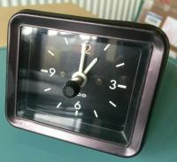 1973-1979 Super Beetle Clocks