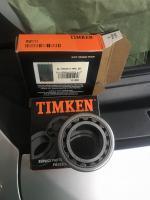 Timken RW111