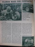 Hands Engineering Wheels Article