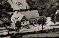 Brunscappel Olsberg im Sauerland