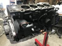 Looking for some help with timing: 95 5 cyl. VW 2.5 ACU