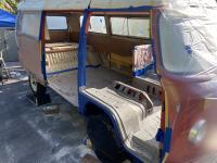 Engine compartment paint