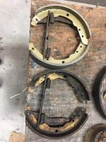 66 bus brakes bits
