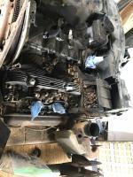 engine breakdown pt 1