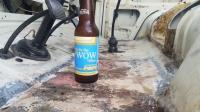 Beers & Bays