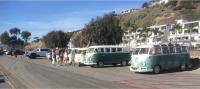 Cool Bus Pics