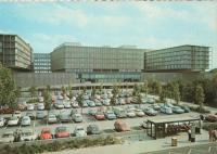 Berlin Klinik