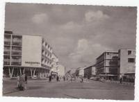 Reutlingen Karlstraße