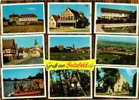 Sulzfeld i. Gr.