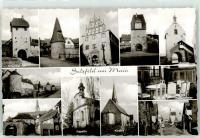 Sulzfeld Main