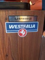 74 Westy Logos