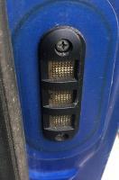 Eurovan side door contact