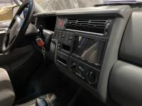Eurovan double din and backup camera