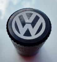 VW Valve Stem Covers