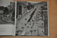 Wolfsburg Book