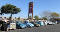 General Photos at VDUBlicious - *Pizzalicious* April 17, 2021 Gilroy, CA