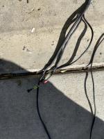 Wiring Refresh