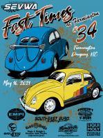 Fast Times at Farmington #34
