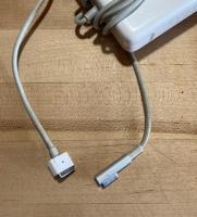 mac plugs