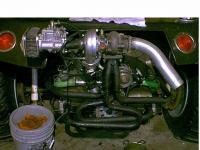 1600 turbo