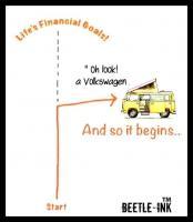 Buying a van