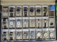 vw 100000 km watches