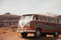 1960 15 Window in Moab