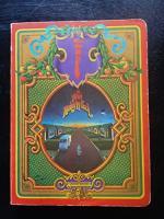 John Muir The Velvet MonkeyWrench Book