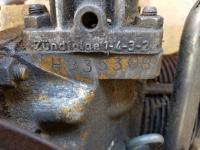 Odd engine #