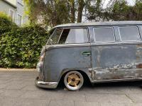 cal parts wheels