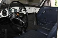 Heron Grey 1963 356B 1600S