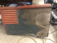 1951 standard micro rebuild