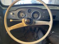 1957 Ghia