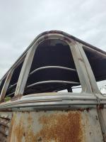 1962 mouse grey 15 window