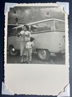 Scrapbook Photos