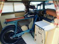 1968 UVC - Super 73