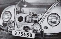 Bosch accessory picture 5.1960