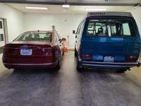 Fun License Plates