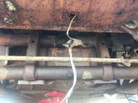 Beetle beam swap