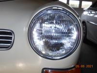 71 Karman Ghia Vert