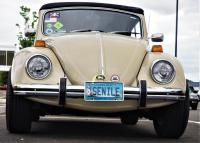 Bugs out at the North Haven Monday Nite Kickoff Cruise, 5/10/2021