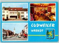Ludweiler-Warndt