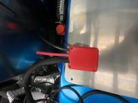 Manx wiring