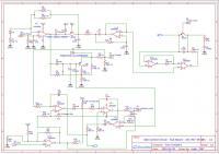 ICM schematic