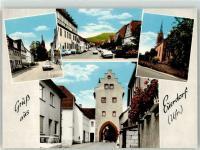 Euerdorf