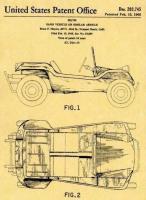 manx patent